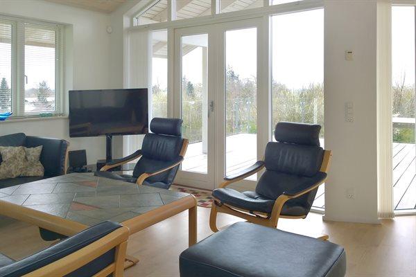 Sommerhus 94-2005