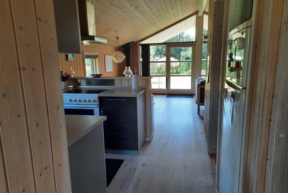 Ferienhaus 94 4008 in or auf seeland for Badezimmer 94 prozent