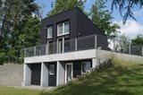 Ferienhaus 94-4601 Roskilde
