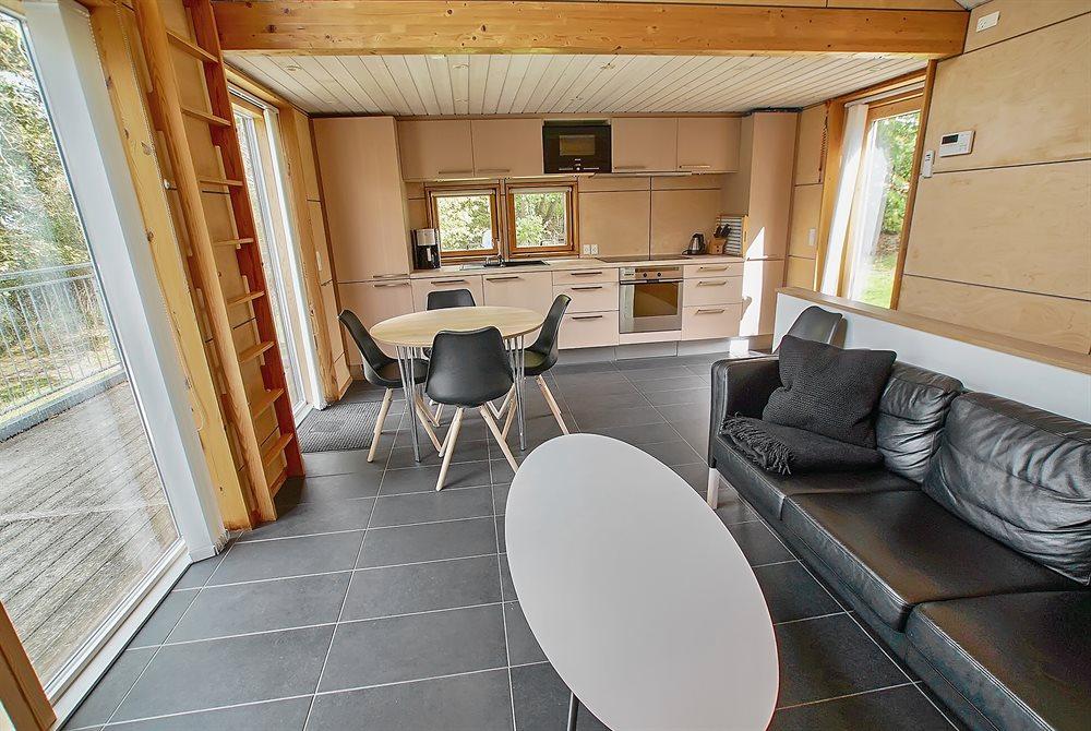 Ferienhaus 94 4601 in roskilde auf seeland for Badezimmer 94 prozent