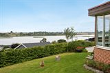Ferienhaus 94-4602 Roskilde