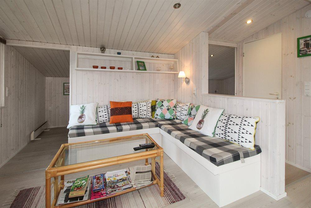 Ferienhaus 94 7000 in atterup auf seeland for Dinge im wohnzimmer 94