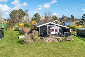 Holiday home, 94-7017, Atterup