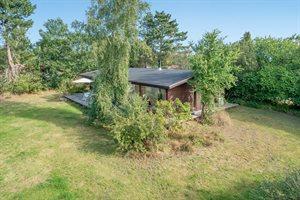 Sommerhus, 94-7102, Udby