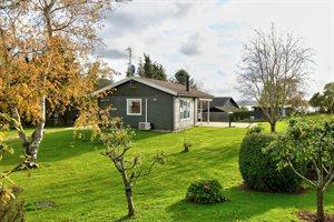 Ferienhaus, 94-7505, Grevinge