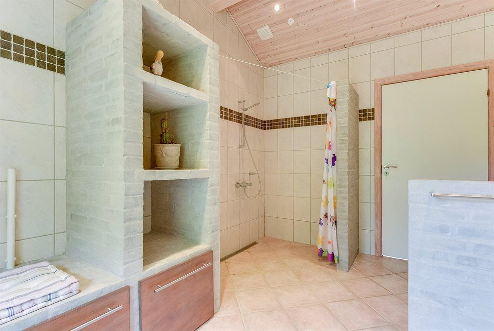 Ferienhaus 94 7506 in grevinge auf seeland for Badezimmer 94 prozent