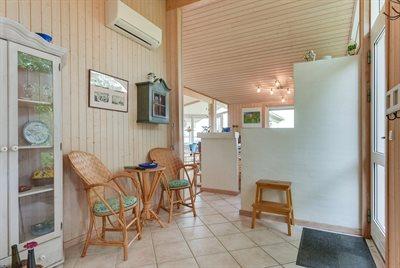 Holiday home, 94-7506, Grevinge