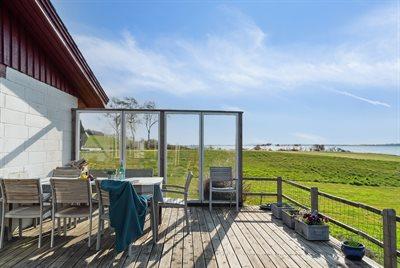 Holiday home, 94-7510, Grevinge