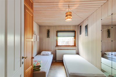 Holiday home, 95-0019, Ronne