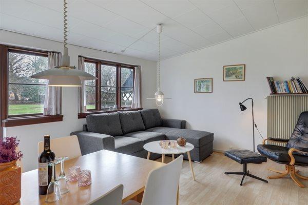 Sommerhus 95-0031