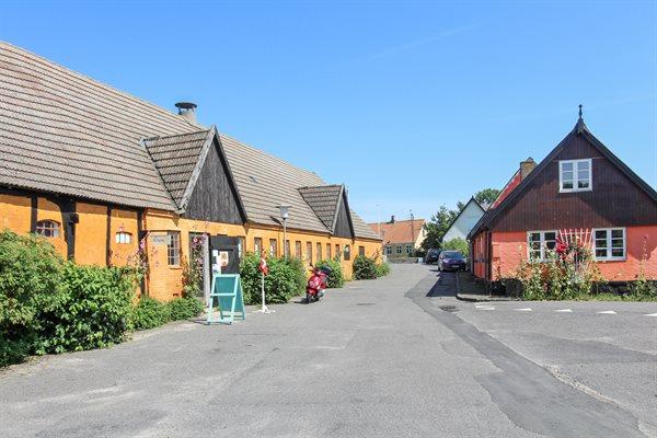 Sommerhus 95-0258
