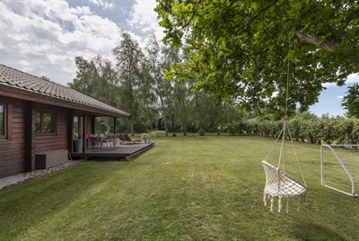 Holiday home, 95-0259, Arnager