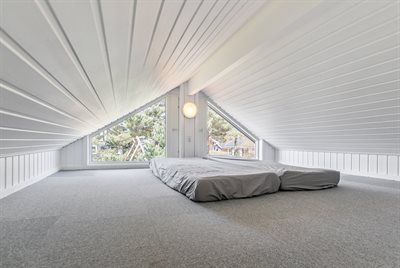Holiday home, 95-0525, Somarken