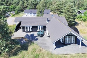 Holiday home, 95-0527, Somarken