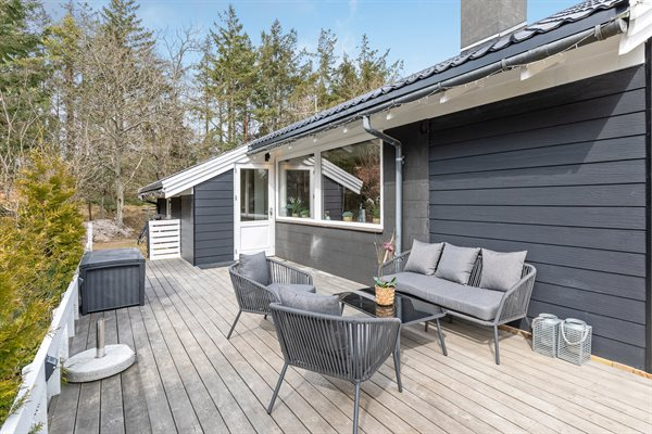 Sommerhus 95-0558
