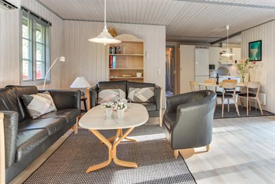 Holiday home, 95-0559, Somarken