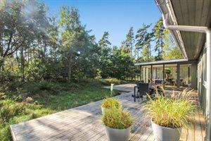 Sommerhus, 95-0560, Sømarken