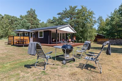Holiday home, 95-0561, Somarken