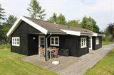 Ferienhaus 95-0566 Sömarken
