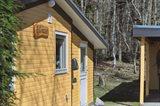 Stuga 95-0567 Sömarken