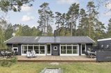 Holiday home 95-1005 Dueodde