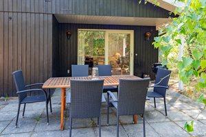 Holiday home, 95-1011, Dueodde