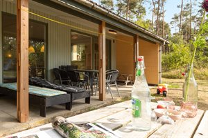 Holiday home, 95-1111, Dueodde