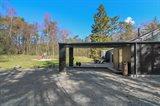 Sommerhus 95-1123 Dueodde