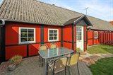 Ferienhaus in der Stadt 95-2025 Snogebäk