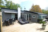 Holiday home 95-2506 Balka