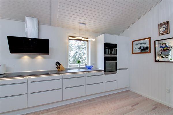 Sommerhus 95-2511