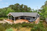 Holiday home 95-2520 Balka