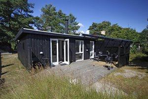 Ferienhaus, 95-2525, Balka