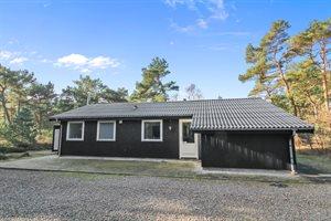 Sommerhus, 95-2553, Balka
