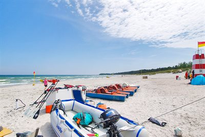 Holiday home, 95-2553, Balka