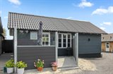 Holiday home 95-2554 Balka