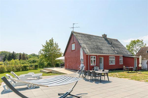 Sommerhus 95-2556