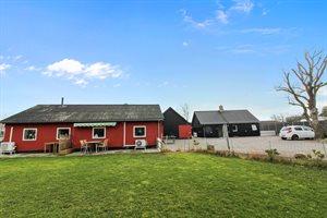 Holiday apartment, 95-2558, Balka