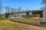 Ferienhaus 95-4015 Svaneke
