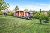 Ferienhaus 95-4016 Svaneke