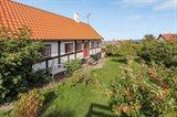 Ferienhaus in der Stadt 95-4020 Svaneke