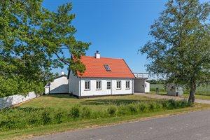 Vakantiehuis op het platteland, 95-4507, Ostermarie