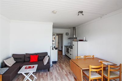 Holiday apartment in a holiday village, 95-4751, Åkirkeby
