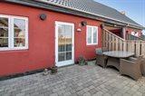 Semester lägenhet i ett semestercenter 95-4762 Aakirkeby