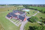 Ferienwohnung in einem Ferienresort 95-4769 Aakirkeby