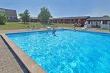 Ferienwohnung in einem Feriencenter 95-4776 Aakirkeby