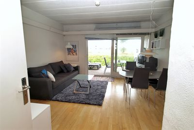 Holiday apartment in a holiday centre, 95-4776, Åkirkeby