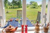 Ferienhaus auf dem Lande 95-4777 Aakirkeby