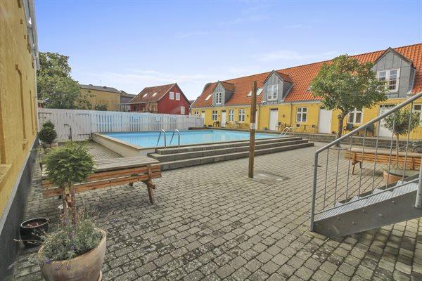 Sommerhus 95-5019
