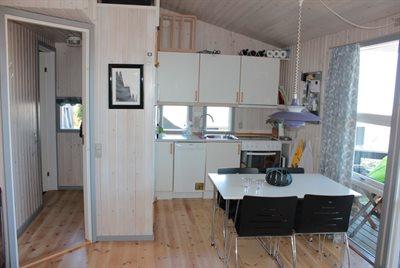 Holiday home, 95-5026, Gudhjem
